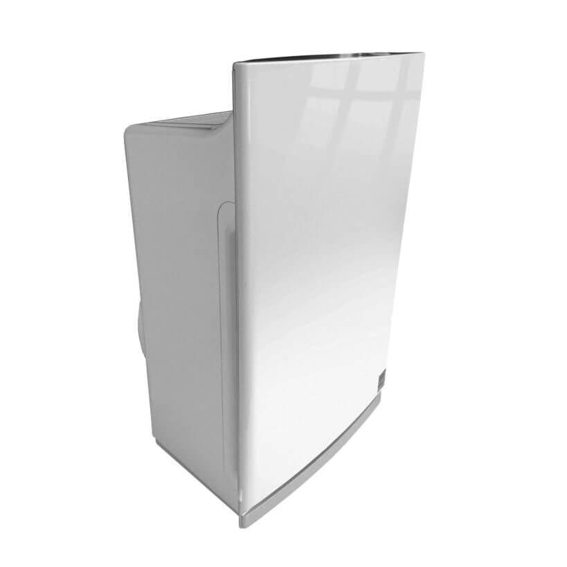 INTELLIPURE COMPACT DFS