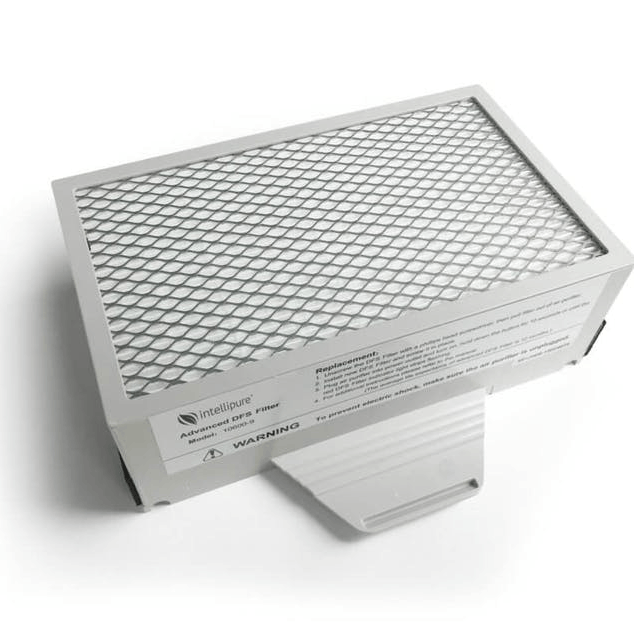 INTELLIPURE COMPACT 60209 MAIN FILTER